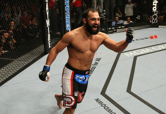 Johnyhendricks6_crop_650x440_crop_340x234