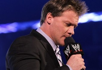 Chris-jericho-returns_crop_340x234