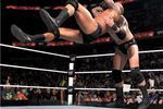 Randy-orton-vs-wade-barrett-with-rko_crop_150x100