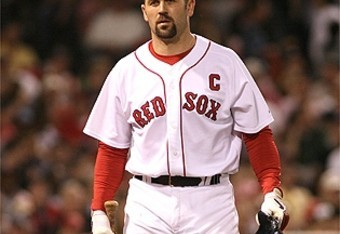 Jason-varitek-beard_crop_340x234