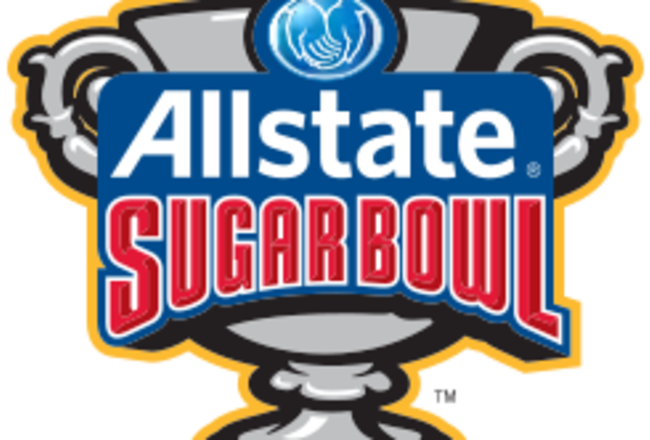 250px-sugar_bowl_logo_svg_crop_650x440