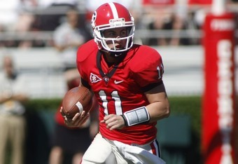Aaronmurray332_crop_340x234
