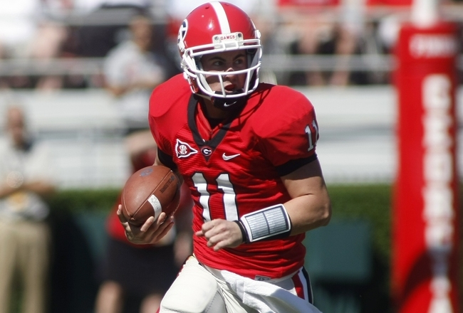 Aaronmurray332_crop_650x440