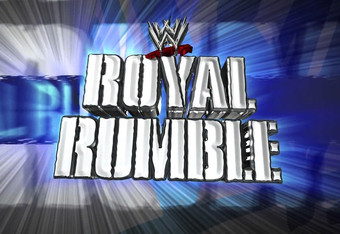 Royalrumble2_crop_340x234