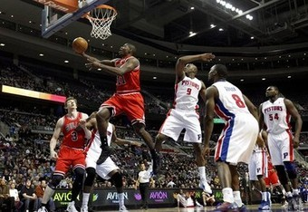 115112_bulls_pistons_basketball_crop_340x234