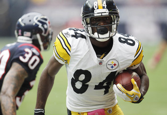 Steelerspic20_crop_340x234