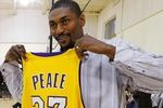 Worldpeace_display_image_crop_150x100