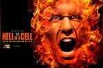 Wwe-hell-in-a-cell-2011-wwestalker-610x460_crop_150x100
