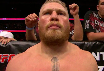 Brocklesnar1_crop_340x234