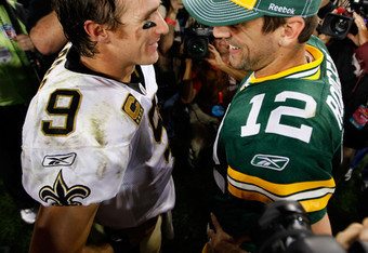 21-drew-brees-aaron-rodgers_crop_340x234