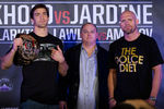 023_luke_rockhold_and_keith_jardine_crop_150x100