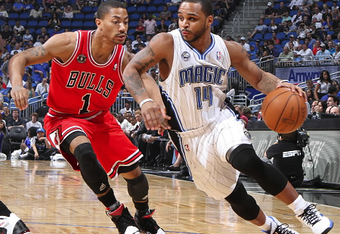 Magic-vs-bulls_crop_340x234