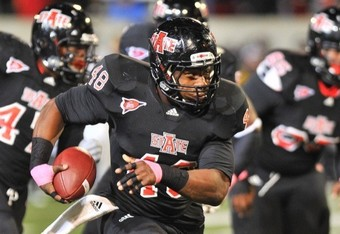 Arkansasstate1_crop_340x234