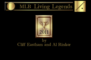 Mlblivinglegendstitle2_crop_310x205