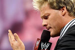 Chris-jericho-2_crop_150x100