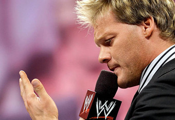 Chris-jericho-2_crop_340x234