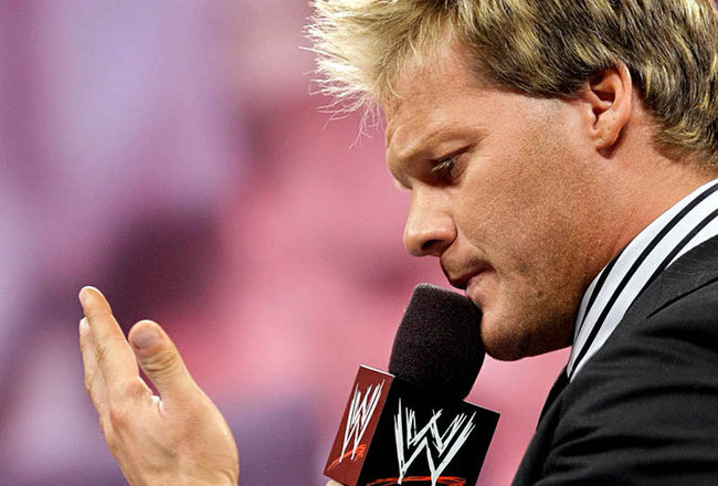 Chris-jericho-2_crop_650x440