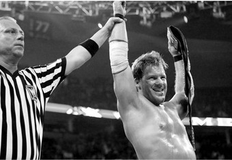 Wwe-raw-superstar-chris-jericho-black-and-white-wrestling-photo_crop_340x234