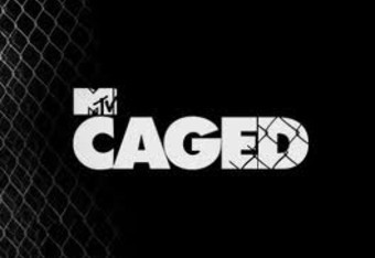 Caged_crop_340x234