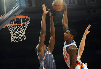 Knicks-popup_crop_340x234