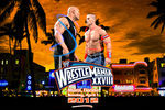 Wrestlemania-28_crop_150x100