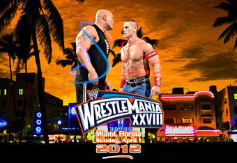Wrestlemania-28_crop_340x234