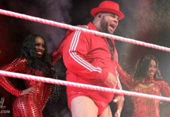 Brodus-clay_crop_340x234