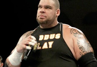 Brodus-clay-have-to-sing-cody-rhodess-theme_crop_340x234