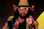 Randysavage_crop_150x100
