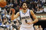Minnesota-timberwolves-phenom-ricky-rubio-makes-his-nba-debut_crop_340x234_crop_150x100