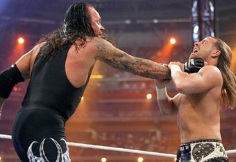 The-undertaker-defeated-shawn-michaels1_crop_340x234