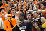 Princeton-harvard-basketball-recrop-1_crop_150x100