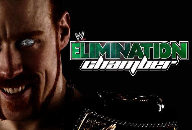 WWE最新比赛 四季世界,wwe美国职业摔角,wwe2012摔跤狂热大高清图片