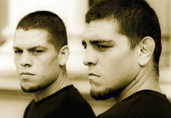 Examining the Stigma That Follows the Diaz Brothers