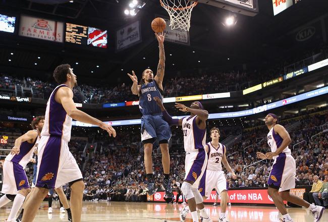 NBA TRADE RUMORS: Rajon Rondo, Monta Ellis could be on the move