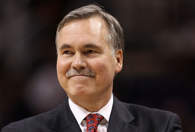 Knicks, coach D&#39;Antoni part ways