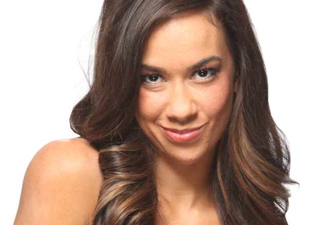 lee base aj lee ref pic spoiler click to toggle