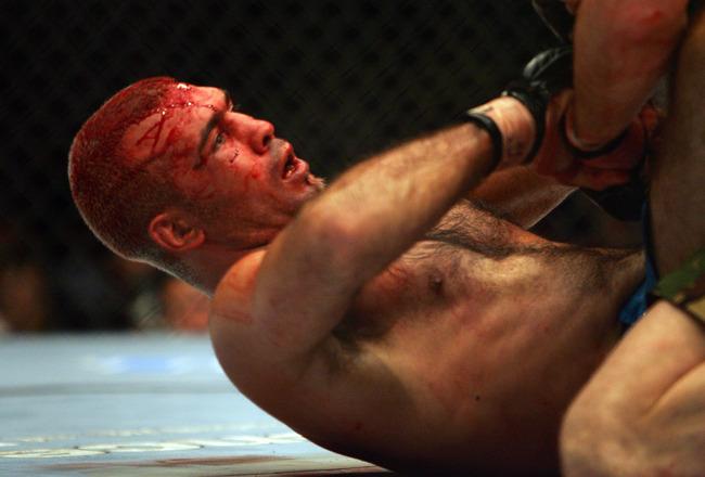 UFC Break Hurting Fans?