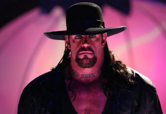 WRESTLEMANIA 28: How Undertaker's Streak Measures Up to Other Streaks in Sports