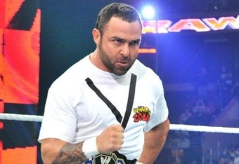 WWE WRESTLEMANIA 28 Results: Should Santino Marella Have Had a Bigger Match?