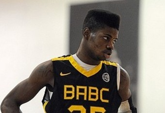 Kentucky lands NERLENS NOEL, wraps up No. 1 recruiting class