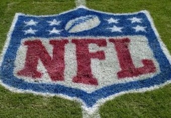 NFL Schedule to Be Released Today