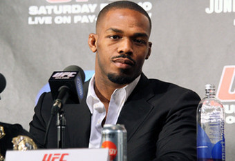 Jon-jones-29_crop_340x234