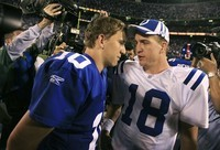 5 Reasons Eli Will Be Better Than Peyton in 2012