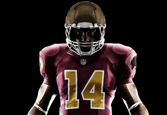 SU12_AT_NFL-UNIFORM_FRONT_REDSKINS_ALT_crop_340x234.jpg?1336689030
