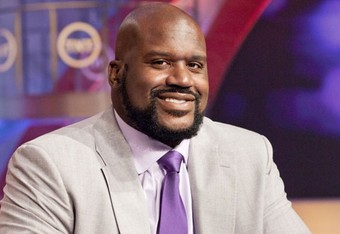 Seriously: Shaq to Interview for GM Job