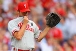 Roy Oswalt 'Looking for the Biggest Payday'