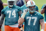 Dolphins Will Appear on HBO's 'Hard Knocks'