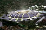 Future Stadiums We Can't Wait to See