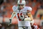 2 Ohio State Starters Suspended After Arrests